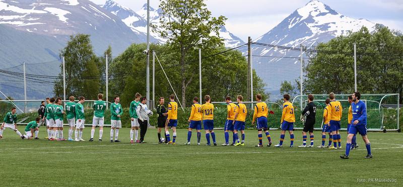 2013-05-27 Senior, seriekamp, MSIL 2-Ellingsøy 3-1