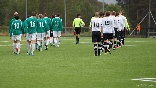 2013-06-06 4.divisjon, seriekamp, Blindheim-MSIL 6-1