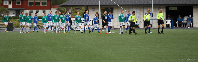 2013-06-14 4.divisjon, seriekamp, MSIL-Valder 2-4