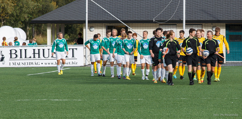 2013-08-29 4.divisjon, seriekamp, MSIL-Skodje 0-5
