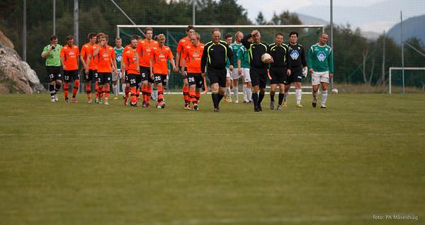 2013-09-05 4.divisjon, seriekamp, Norborg-MSIL 2-0