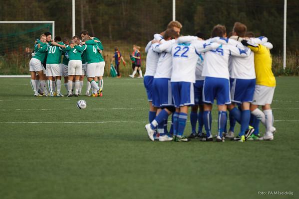 2013-09-12 4.divisjon, seriekamp, MSIL-Rollon 2-4
