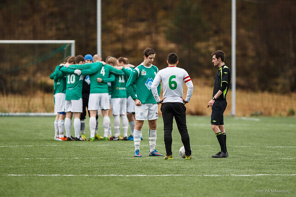 2015-04-15 Senior, seriekamp, MSIL-Åram/Vankam 3-5