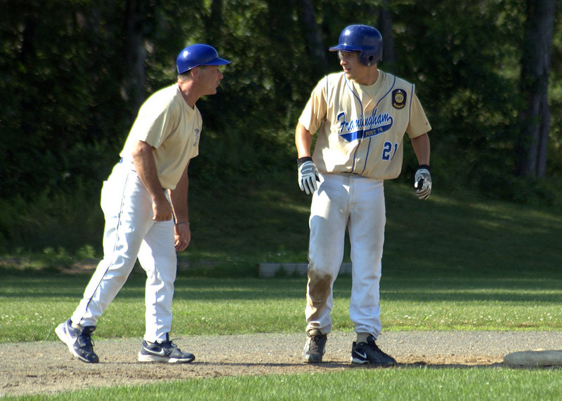 Post 74 Vs  Stur_20090627_001