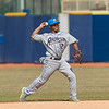 20140401 at Lake County-331