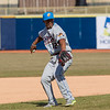 20140401 at Lake County-310