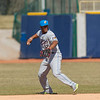 20140401 at Lake County-329
