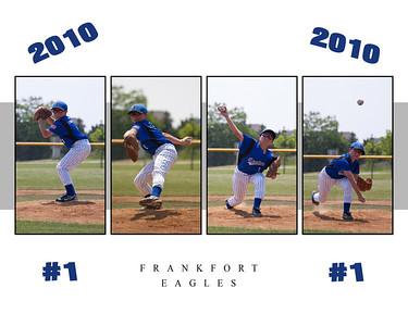 FrankfortEagles-1-8X10