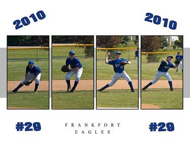 FrankfortEagles-29-8X10
