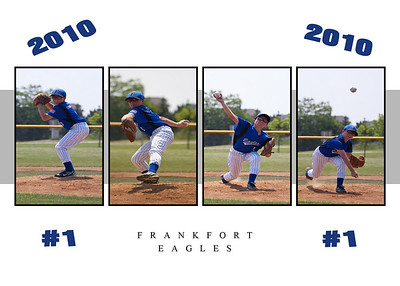 FrankfortEagles-1-5X7