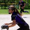 Girls Softball