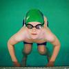 swim-0664