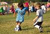 Soccer 2011-3815