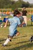 Soccer 2011-3796