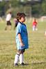 Soccer 2011-3793