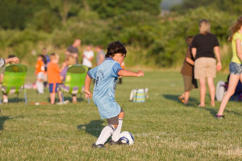 Soccer 2011-3808