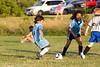 Soccer 2011-3810