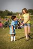 Soccer 2011-3783