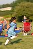 Soccer 2011-3789