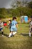 Soccer 2011-3784