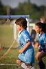 Soccer 2011-3791