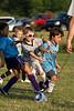 Soccer 2011-3785
