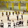 FHS_Hockey_Semi@RMU