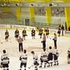FHS_Hockey_Semi@RMU