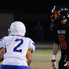 Will C Wood at Vacaville - Freshman 2013