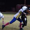 Will C Wood at Vacaville - Freshman 2013