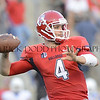NCAA FOOTBALL: SEP 20 Boise State at Fresno State