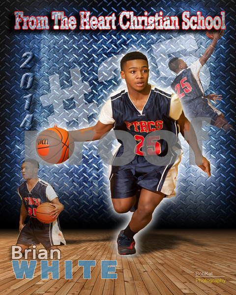 Brian White poster_8x10_v1