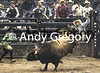 20120720_Ft Myers PBR -8