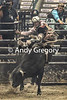 20120720_Ft Myers PBR -11