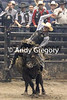 20120720_Ft Myers PBR -7