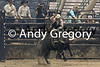 20120720_Ft Myers PBR -10