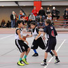 DSC_6240 - 2013-04-20 at 11-00-53