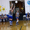 IMG_8985Unity Volleyball