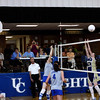 IMG_8973Unity Volleyball