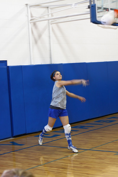 IMG_8967Unity Volleyball