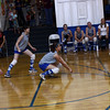IMG_8970Unity Volleyball