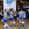 IMG_8974Unity Volleyball