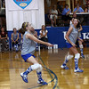 IMG_8975Unity Volleyball