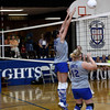 IMG_8976Unity Volleyball