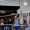 IMG_8984Unity Volleyball