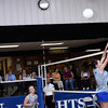 IMG_8977Unity Volleyball
