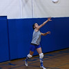 IMG_8969Unity Volleyball