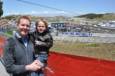 Fun at Laguna Seca (4 of 94)