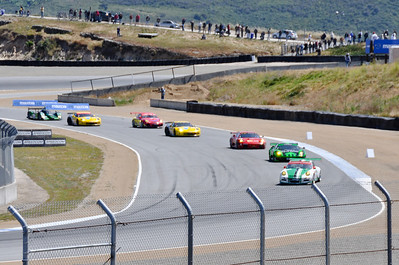 Fun at Laguna Seca (15 of 94)