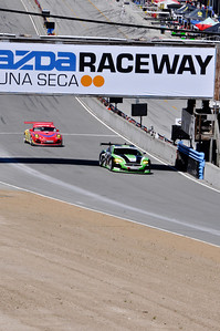 Fun at Laguna Seca (19 of 94)